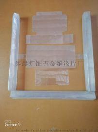 PET绝缘片化学涂绝缘盒布膜抗静电膜热封膜