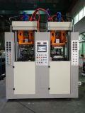 PVC.TPR注塑機手柄、注塑機