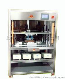 脉冲热铆机|热铆机|汽车内饰件焊接机