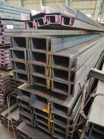 晋城欧标槽钢厂家在哪UPN120国产货源
