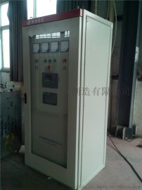 山西全数字同步电动机励磁柜厂家报价及应用原理
