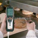 3通道溫度測量儀 testo 735-2溫度測量儀