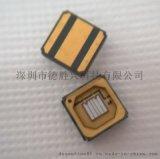 韩国首尔SVC进口365nm紫光手电筒专用灯珠