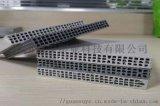 湖北厂家供应中空塑料建筑模板GAUN02