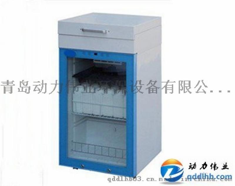 HJ/T372-2007水质自动采样器