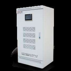 智能型无触点稳压器 ATWZ-S/D系列