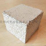 貴州輕質節能牆板-室內輕質隔牆板-外牆牆板