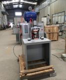 PW1000Q型立式氣動儲能真空封帽焊機