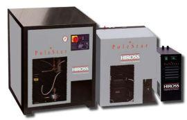供应激光切割机专用冷干机