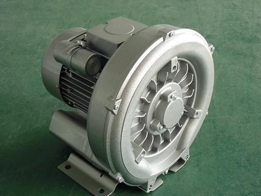 XGB-1500渦輪氣泵