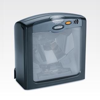 Symbol LS7708 条码扫描平台 激光扫描平台 条码扫描  扫描平台