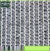 廠家直銷批發遮陽網·黑色遮陽網·防塵網 防風網蓋土防沙塵 三針六針