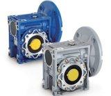 清華紫光NMRV030蝸桿減速機價格