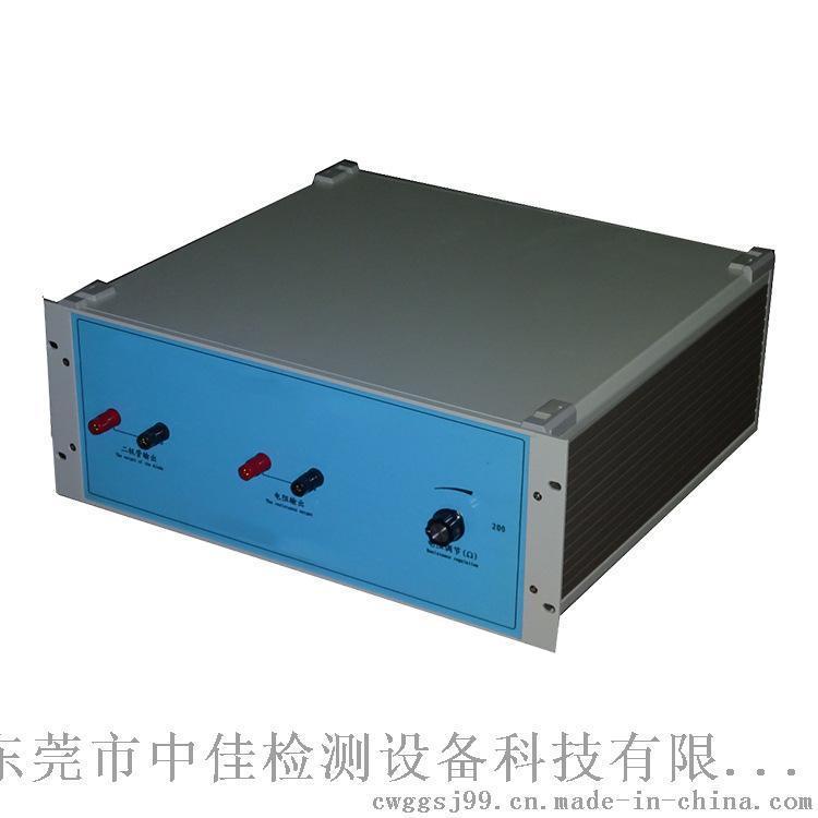 廠家直銷 鎮流器異常電路測量、鎮流器電路測試儀器