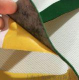 福建綠絨刺皮包輥帶