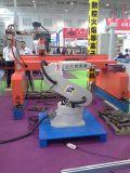 冲床上下料机械手、六轴工业上下料机器人首选广州恒亿机器