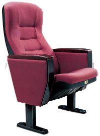 礼堂椅剧院椅会议椅音乐厅座椅大型礼堂座椅 DC-4047