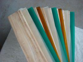 木柄刮刀 50*9*1000 耐磨型 耐溶剂性 耐油墨型