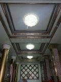 彩色不锈钢装饰条,不锈钢天花板,不锈钢边框,镀色不锈钢板