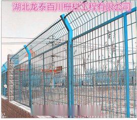 供应护栏网金属网适用于公园球场学校市政单位厂区
