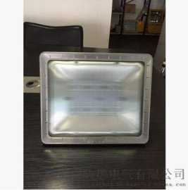 48W /GT311防水防尘防震防眩LED投光灯