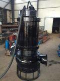技術先進灰漿泵,質量過硬泥渣泵