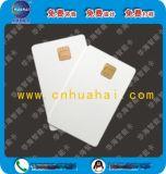 厂家销售生产WCDMA测试卡,3G测试卡用来测试手机,连接耦合仪器