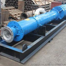 潜水轴流泵,污水泵,热水泵