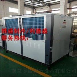 涂布机专用冷水机,涂布机行业专用冷水机