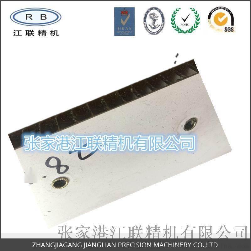 批發輕型工作臺桌標準流水線操作檯 不鏽鋼操作檯廠家