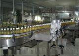 小型果汁飲料生產線|整套果汁加工設備|全自動灌裝機-批發選購