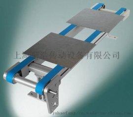 GG15M平皮带材质,价格上海菊浩JUHO平皮带