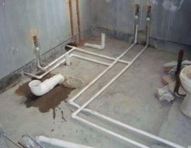 澳门珠海防水补漏工程楼面裂缝补漏外墙防水补漏