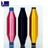 FDY涤纶有色异型单丝,涤纶单丝