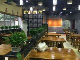 健康過冬天的四個小竅門-山東陝媽媽餐飲有限公司