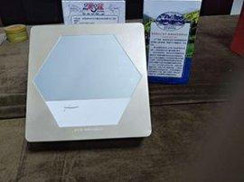 方形茶叶包装盒定制批发 中**金属包装盒定制加工