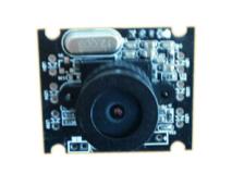 JDY-010高清30万方块摄像头