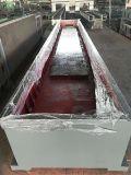 数控机床铸件工作台床身各种铸造 精密铸造