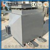 【鼎翔电热】风道加热器  烘房辅助加热器 热销产品