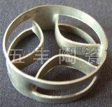 金属不锈钢扁环