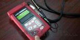 工业烟气分析仪KM945可以测四种气体