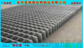 钢筋网规格 桥梁加固地面钢筋网 定做钢筋网片规格