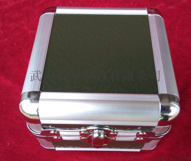 **手表铝合金盒