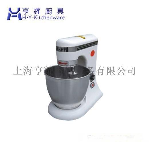 打奶油的機器,上海小型打蛋機器,麪包店廚師機器,多功能起酥機價格