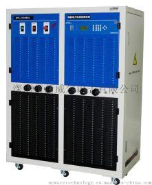 动力电池检测系统和电池检测仪