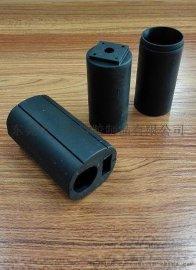 硅胶保护套 减震硅胶套 耐高温硅胶套