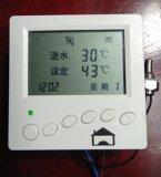 多功能水溫控制器 溫度控制器