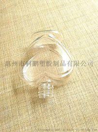 科鹏塑胶制品PET塑料指甲油瓶