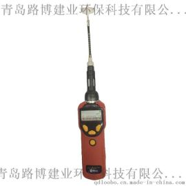 美国华瑞VOC气体检测仪可单独测苯