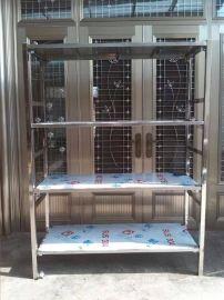 西安車間專業供應貨架電話